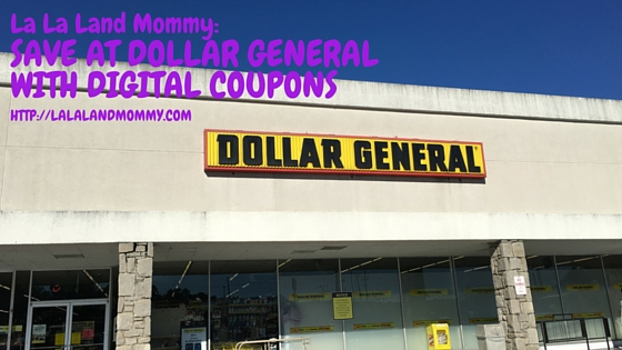 Online coupons stater bros